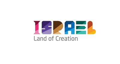Israel Land of Creation
